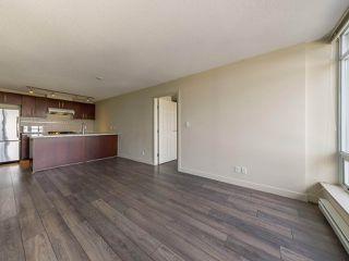 "Photo 6: 1008 8288 LANSDOWNE Road in Richmond: Brighouse Condo for sale in ""VERSANTE"" : MLS®# R2528707"