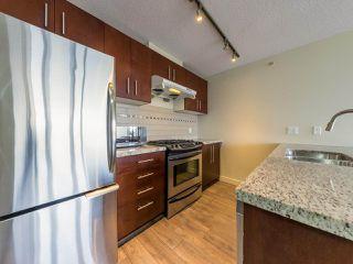 "Photo 4: 1008 8288 LANSDOWNE Road in Richmond: Brighouse Condo for sale in ""VERSANTE"" : MLS®# R2528707"