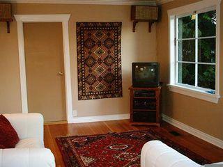 Photo 3: V539390: House for sale (Cape Horn)  : MLS®# V539390