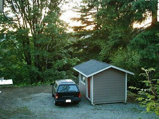 Photo 8: V539390: House for sale (Cape Horn)  : MLS®# V539390
