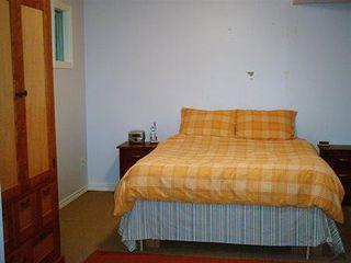 Photo 7: V539390: House for sale (Cape Horn)  : MLS®# V539390