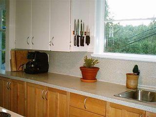 Photo 6: V539390: House for sale (Cape Horn)  : MLS®# V539390