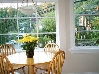 Photo 4: V539390: House for sale (Cape Horn)  : MLS®# V539390