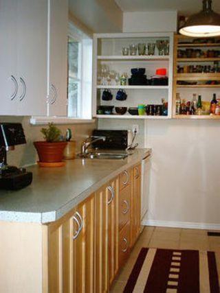 Photo 5: V539390: House for sale (Cape Horn)  : MLS®# V539390