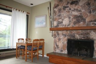 "Photo 1: FP4 1400 Alta Lake Road: Whistler Condo  in ""Tamarisk"""