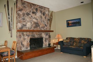 "Photo 2: FP4 1400 Alta Lake Road: Whistler Condo  in ""Tamarisk"""