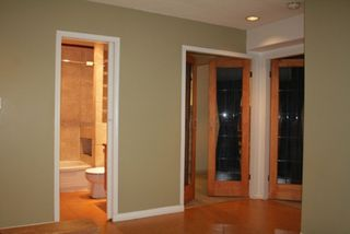 "Photo 3: FP4 1400 Alta Lake Road: Whistler Condo  in ""Tamarisk"""