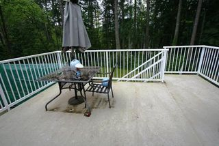 Photo 14: 6752 Jedora Dr in Central Saanich: Residential for sale : MLS®# 277166