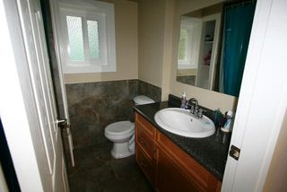 Photo 10: 6752 Jedora Dr in Central Saanich: Residential for sale : MLS®# 277166