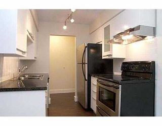 "Photo 4: 311 265 E 15TH Avenue in Vancouver: Mount Pleasant VE Condo for sale in ""WOODGLEN"" (Vancouver East)  : MLS®# V651678"