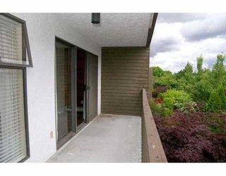 "Photo 9: 311 265 E 15TH Avenue in Vancouver: Mount Pleasant VE Condo for sale in ""WOODGLEN"" (Vancouver East)  : MLS®# V651678"