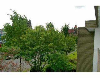 "Photo 10: 311 265 E 15TH Avenue in Vancouver: Mount Pleasant VE Condo for sale in ""WOODGLEN"" (Vancouver East)  : MLS®# V651678"