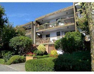 "Photo 1: 311 265 E 15TH Avenue in Vancouver: Mount Pleasant VE Condo for sale in ""WOODGLEN"" (Vancouver East)  : MLS®# V651678"