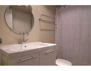 "Photo 8: 311 265 E 15TH Avenue in Vancouver: Mount Pleasant VE Condo for sale in ""WOODGLEN"" (Vancouver East)  : MLS®# V651678"