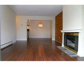 "Photo 3: 311 265 E 15TH Avenue in Vancouver: Mount Pleasant VE Condo for sale in ""WOODGLEN"" (Vancouver East)  : MLS®# V651678"