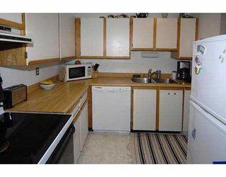 "Photo 6: 112 7340 MOFFATT Road in Richmond: Brighouse South Condo for sale in ""ASHFORD PLACE"" : MLS®# V659785"