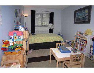 "Photo 9: 112 7340 MOFFATT Road in Richmond: Brighouse South Condo for sale in ""ASHFORD PLACE"" : MLS®# V659785"