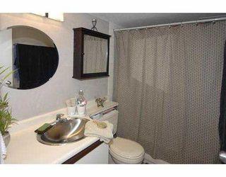 "Photo 8: 112 7340 MOFFATT Road in Richmond: Brighouse South Condo for sale in ""ASHFORD PLACE"" : MLS®# V659785"