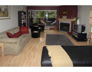 "Photo 2: 112 7340 MOFFATT Road in Richmond: Brighouse South Condo for sale in ""ASHFORD PLACE"" : MLS®# V659785"