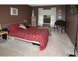 "Photo 7: 112 7340 MOFFATT Road in Richmond: Brighouse South Condo for sale in ""ASHFORD PLACE"" : MLS®# V659785"