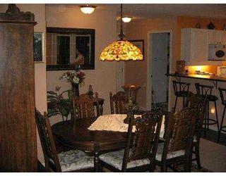 "Photo 6: 207 1618 GRANT AV in Port Coquiltam: Glenwood PQ Condo for sale in ""WEDGEWOOD MANOR"" (Port Coquitlam)  : MLS®# V579542"