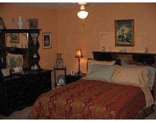"Photo 4: 207 1618 GRANT AV in Port Coquiltam: Glenwood PQ Condo for sale in ""WEDGEWOOD MANOR"" (Port Coquitlam)  : MLS®# V579542"