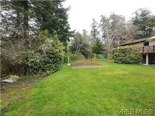 Photo 16: 2770 Benson Place in VICTORIA: SE Ten Mile Point Residential for sale (Saanich East)  : MLS®# 298656