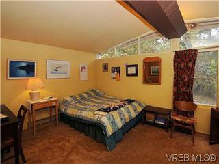Photo 12: 2770 Benson Place in VICTORIA: SE Ten Mile Point Residential for sale (Saanich East)  : MLS®# 298656