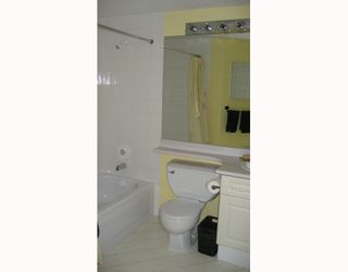 """Photo 8: 112 3738 NORFOLK Street in Burnaby: Central BN Condo for sale in """"WINCHELSEA"""" (Burnaby North)  : MLS®# V676965"""