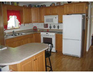 Photo 4: 1949 WILLIAM Avenue West in WINNIPEG: Brooklands / Weston Residential for sale (West Winnipeg)  : MLS®# 2810013
