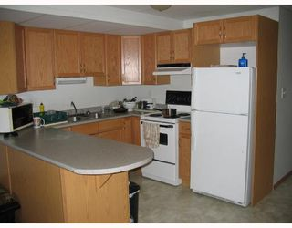 Photo 7: 1949 WILLIAM Avenue West in WINNIPEG: Brooklands / Weston Residential for sale (West Winnipeg)  : MLS®# 2810013