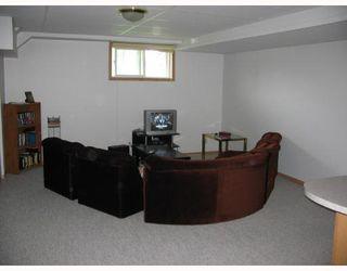 Photo 6: 1949 WILLIAM Avenue West in WINNIPEG: Brooklands / Weston Residential for sale (West Winnipeg)  : MLS®# 2810013