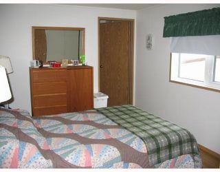 Photo 5: 1949 WILLIAM Avenue West in WINNIPEG: Brooklands / Weston Residential for sale (West Winnipeg)  : MLS®# 2810013