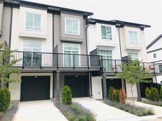 Photo 5: 42 15828 27 Avenue in Surrey: Grandview Surrey Townhouse for sale (South Surrey White Rock)  : MLS®# R2389918