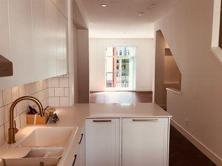 Photo 7: 42 15828 27 Avenue in Surrey: Grandview Surrey Townhouse for sale (South Surrey White Rock)  : MLS®# R2389918