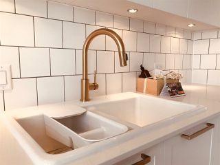 Photo 9: 42 15828 27 Avenue in Surrey: Grandview Surrey Townhouse for sale (South Surrey White Rock)  : MLS®# R2389918