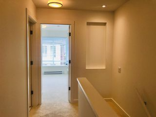 Photo 14: 42 15828 27 Avenue in Surrey: Grandview Surrey Townhouse for sale (South Surrey White Rock)  : MLS®# R2389918