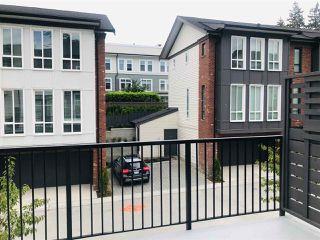 Photo 18: 42 15828 27 Avenue in Surrey: Grandview Surrey Townhouse for sale (South Surrey White Rock)  : MLS®# R2389918