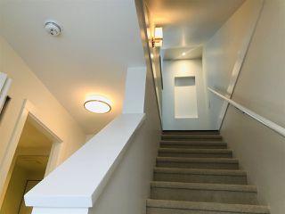 Photo 13: 42 15828 27 Avenue in Surrey: Grandview Surrey Townhouse for sale (South Surrey White Rock)  : MLS®# R2389918