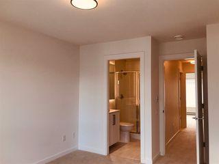Photo 16: 42 15828 27 Avenue in Surrey: Grandview Surrey Townhouse for sale (South Surrey White Rock)  : MLS®# R2389918