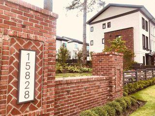Photo 19: 42 15828 27 Avenue in Surrey: Grandview Surrey Townhouse for sale (South Surrey White Rock)  : MLS®# R2389918