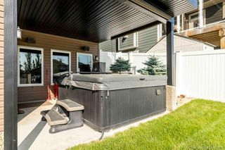 Photo 30: 33 Sisson Avenue in Red Deer: Sunnybrook South Residential for sale : MLS®# CA0174657