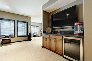 Photo 27: 33 Sisson Avenue in Red Deer: Sunnybrook South Residential for sale : MLS®# CA0174657