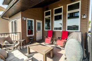Photo 29: 33 Sisson Avenue in Red Deer: Sunnybrook South Residential for sale : MLS®# CA0174657