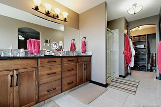 Photo 17: 33 Sisson Avenue in Red Deer: Sunnybrook South Residential for sale : MLS®# CA0174657