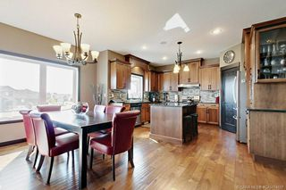 Photo 6: 33 Sisson Avenue in Red Deer: Sunnybrook South Residential for sale : MLS®# CA0174657