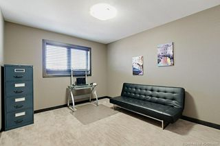 Photo 21: 33 Sisson Avenue in Red Deer: Sunnybrook South Residential for sale : MLS®# CA0174657