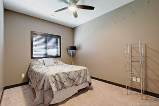 Photo 23: 33 Sisson Avenue in Red Deer: Sunnybrook South Residential for sale : MLS®# CA0174657