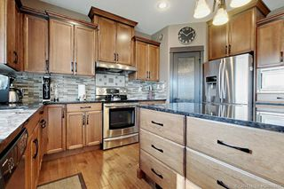 Photo 3: 33 Sisson Avenue in Red Deer: Sunnybrook South Residential for sale : MLS®# CA0174657