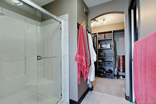 Photo 16: 33 Sisson Avenue in Red Deer: Sunnybrook South Residential for sale : MLS®# CA0174657